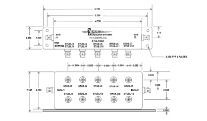 mil std 1553 tutorial pdf