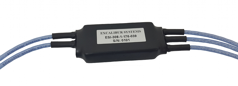 Excalibur Systems - Accessories